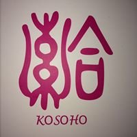 KoSoho Cafe & Restaurant
