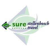 Sure Stellenbosch Travel