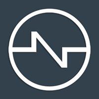 Netsons - Hosting e Domini