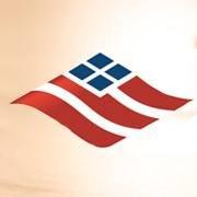 American Fast Floors