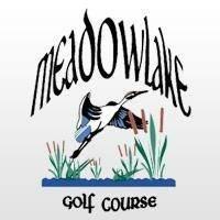 Meadowlake Municipal Golf Course