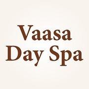 Vaasa Day Spa
