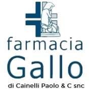 Farmacia Gallo