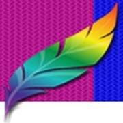 Feathers Gold Coast Lesbian Womens Social Club closed RIP
