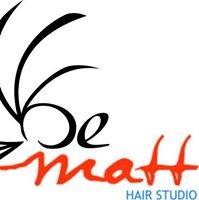 BeMatt Hairstudio