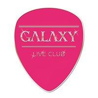 Galaxy Live Club
