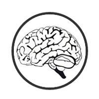 Mid-Atlantic Epilepsy & Sleep Center