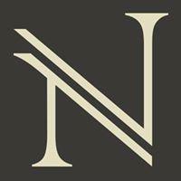 Pasticceria F.lli Napoleone