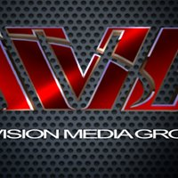 InVision Media Group