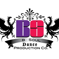 B Soul Dance Production Company