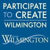 Create Wilmington