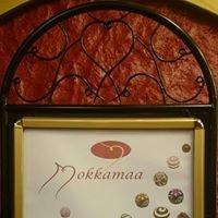 Mokkamaa