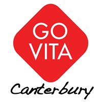 Go Vita Canterbury