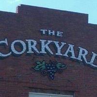 The Cork Yard