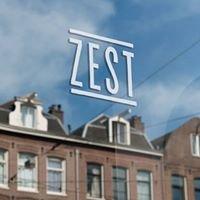 Brouwerij Zest - Craft Beer & Food