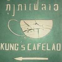 Kung's Cafe Lao