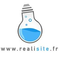 Realisite.fr