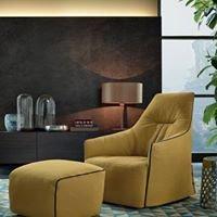 Elmeselati For Furniture