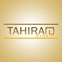 Tahirah