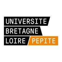 PEPITE Bretagne Pays de la Loire
