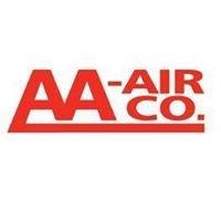 AA-Air Company