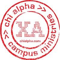Chi Alpha Mississippi State