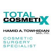 Total Cosmetix & Body Contouring