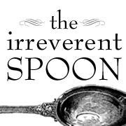 The Irreverent Spoon