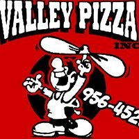 Valley Pizza