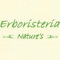 Erboristeria Nature's
