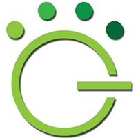 Greenlight Consulting