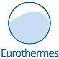 Eurothermes