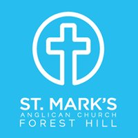 St Mark's Forest Hill