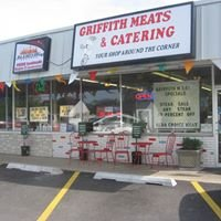 Griffith Meats & Catering