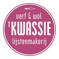 T Kwassie