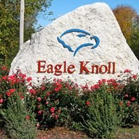 Eagle Knoll Golf Course