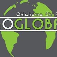 Go Global- Oklahoma Chi Alpha Campus Ministries (XA)