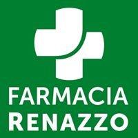 Farmacia Renazzo
