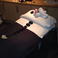 Experience Day Spa