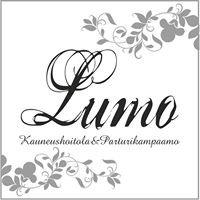 Kauneushoitola & Parturikampaamo Lumo Oy