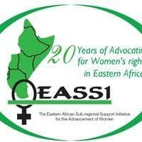 Eassi Eastern Africa