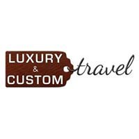 Luxury Custom Travel by Alexandra