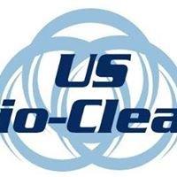 US Bio-Clean
