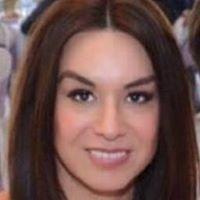 Dermatología Interlomas Dra Bertha Ramírez Cooremans