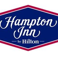 Hampton Inn Laguardia Hotel