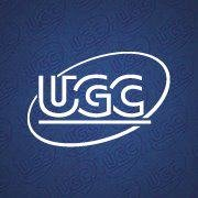 UGC Noisy le grand