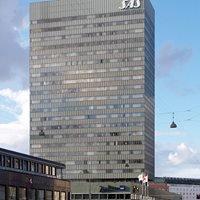 Royal Hotel SAS Copenhagen