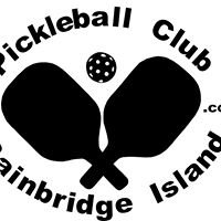 Pickleball Club Of Bainbridge Island
