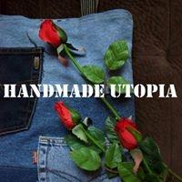 Handmade Utopia