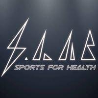 Sports Lab / Golf Lab